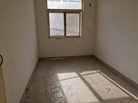 祥和家园多层住宅100平毛坯3室2厅1卫南北通透边户房东急售