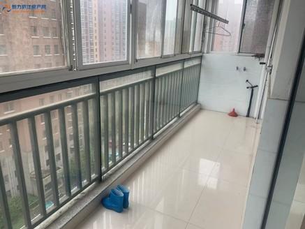 万家四季城 电梯中层 精装房 房东外地置业 急售 看房随时