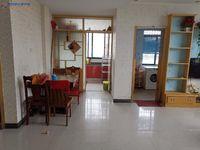 沁春园80平精装2室