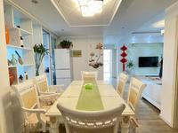 出售爱庐 公园首座3室2厅1卫109平米90万住宅