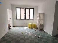 东方华庭 庐江城东楼梯房 东边户 全明户型 看房方便的