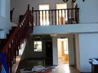 出租水厂附近二楼1-2层可办公3室2厅2卫140平米1600元/月住宅