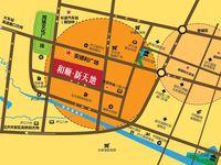 和顺锦街 上下双层绝佳地理位置 亲民价格 欢迎各位老板前来品鉴