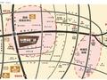 安德利广场交通图