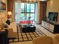 西城桂花苑 城西高铁站旁 中上楼层 产证齐全 全庐江单价最低的商品房 可贷款按揭
