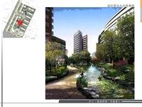 臻园雅筑,毛坯新房好楼层,随意装修,随时过户税低出售
