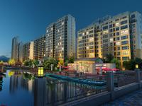 东方都实市,内街一楼商铺,也可以住家,全框架结构,最后清盘活动开始,5000一平