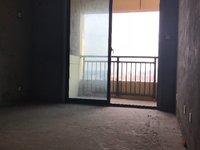 和顺新天地 终身车位 25楼 33楼 采光好通风良 对面就是安德利广场 仅此一套