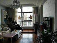 东方华庭,三室可改四室 豪华装修 看房随时 诚意出售