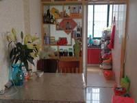 出售沁春园2室2厅1卫80平米68万住宅