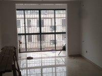 急售好房锦都家园3室2厅1卫117平米68万住宅