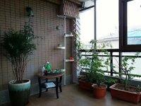 东方华庭 精致小区 产证满二 送15平方小阳台