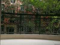 阳光花园 精装修 好楼层 产证满2 采光无敌 随时看房