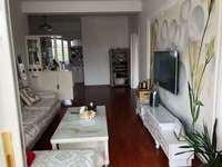 越城花园5楼复式,新式精装家具家电齐全,急售,看中面议