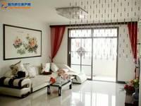 出售其他小区3室2厅1卫120平米48万住宅