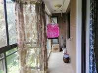 东方华庭豪装三房,绝版楼层,近体育公园,附车位、储藏室