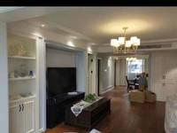 出售西城 桂花苑2室2厅1卫81.6平米82万住宅