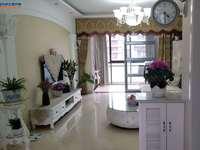 出售东方华庭3室2厅1卫103平米100万住宅