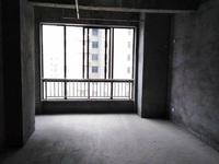 出售天润公馆公寓房 最好楼层 最好地段 首付仅需12万
