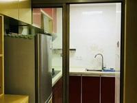 文元学府 精装小两房 总价48万 双学区 好楼层 孩子上学的不二选择