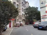 售核心学区房绣溪新村2房72平米40万元