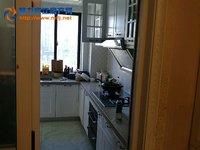 白岗景苑3室2厅好楼层景观房100平方米精装底价73.8万,详细楼层请电询