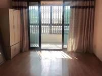 一中对面 新庐国际 产证满二 简装 两室两厅 拎包入住 采光通透 随时看房