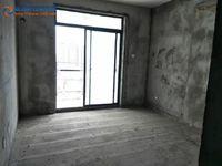 庐江金港湾花园 安得利广场一站式购物 大2房任意改 前后无遮挡 房东置换急售
