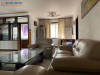 出租光能花园3室2厅1卫100平米1000元/月住宅