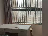 新庐国际,电梯好楼层,二室二厅,精装修,家电齐全