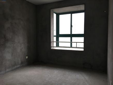世纪锦都 毛坯边户 两室两厅 有钥匙 随时看房 安德利广场 三里小学 五中
