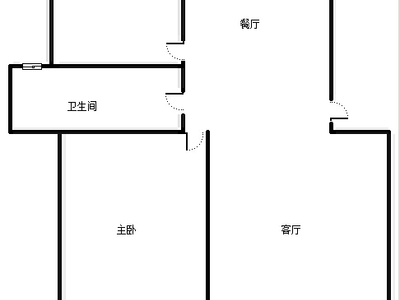 金港湾 豪华装修 满五唯一 南北通透 多层公摊小 随时看房 拎包入住 手慢无急售