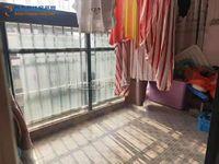 金港湾 豪华装修 框架电梯房 黄金楼层 产证满二 随时看房 拎包入住 手慢无急售