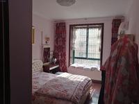 特价出售庐城凤凰城3室2厅1卫 精装修