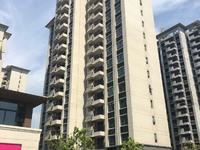 出售碧桂园和昌 时代之光4室2厅2卫122平米105万住宅