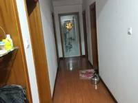 出售凤凰城一楼3室2厅1卫125平米100万住宅赠送二十平方车库门面