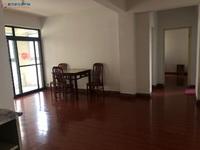 出租庐江 中心城3室2厅1卫110平米1250元/月住宅