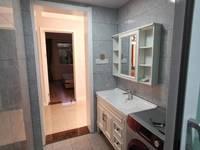 出租三里家园2室2厅1卫100平米面议住宅