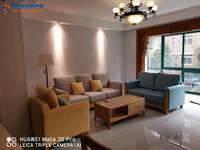 出售三里家园4室2厅1卫133平米112万住宅