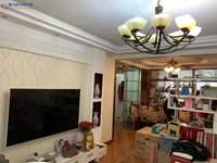 出售东方华庭103平送储藏室20多平方98万