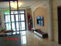 出售光能花园4室2厅2卫128.98平米130万住宅