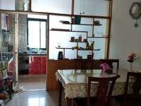 出租 二中附近 瑞福居 2室2厅2卫120平米1100元/月住宅