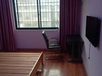 出租竹桂园2室1厅1卫二楼年付15000元