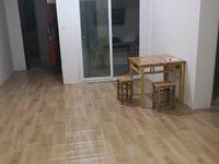 出租 城东碧桂园一期简单装修 一中和三中的学区房!