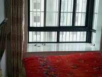 庐江中心城,繁华地段 精装二房,楼层佳,采光好