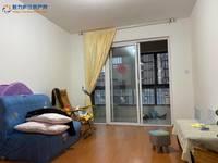 出租光能花园2室2厅1卫99平米1250元/月住宅