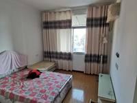 出租大厦新村3室2厅1卫89平米1200元/月住宅