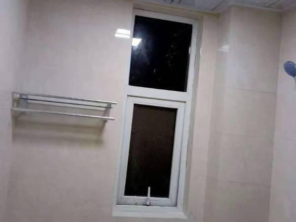出租光能花园2室2厅1卫89平米1250元/月住宅