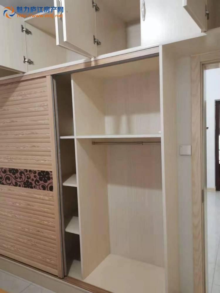 出租文元学府2室1厅1卫109平米1200元/月住宅