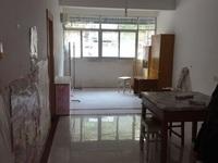 出租1799文昌路人设局附近90平二楼二室二厅中装850每月拎包入住